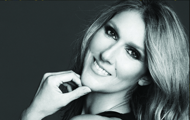 CELINE-DION-FEATURE