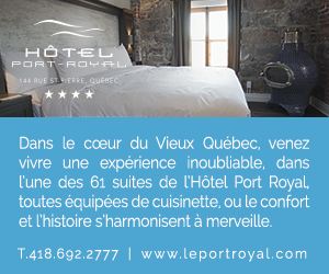 hotel port royal pave