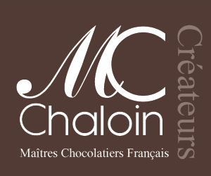 MC Chaloin Chocolatier
