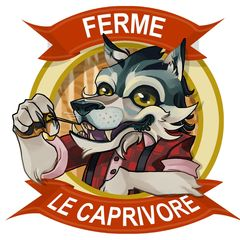 Boutique Le Caprivore